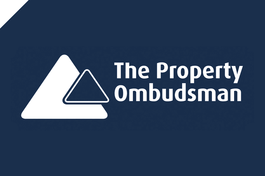 Professional/Property Ombudsman